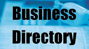 Kirkland Lake Business Directory
