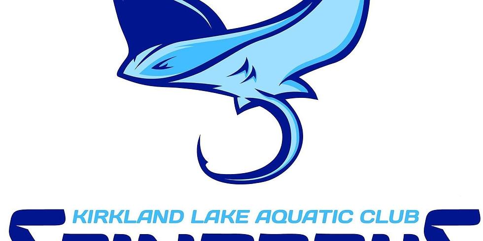 KL Aquatic Club's BBQ & $10,000 Elimination Draw: UPDATE