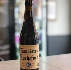 Rochefort 10 Trappist