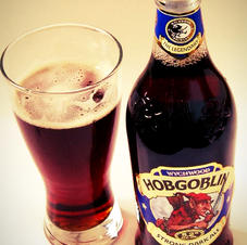Hobgoblin Clone