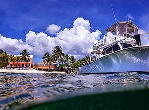 Little Cayman Beach Resort.jpg