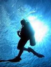 Diver Silhouette.jpg