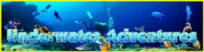 Underwater Adventures Logo.jpg