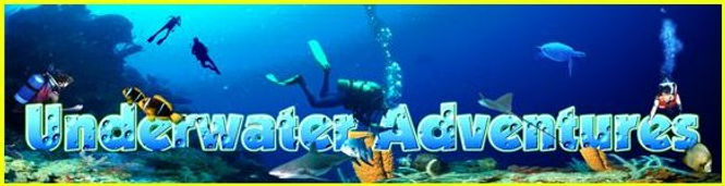 Underwater Adventures Logo.jpg