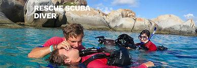 NAUI RescueDiverNauiClasses.jpg