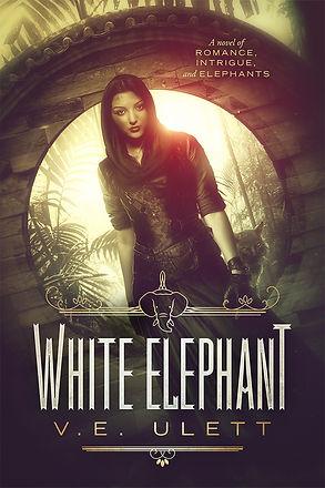 White-Elephant-Web-Medium.jpg