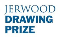 Jerwood Drawing Prize