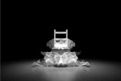 Noverbal_cadiradoble.jpg