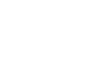 lacentraldelcirc-vertical-blanc còpia.pn