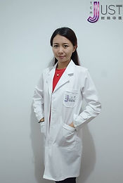 physician photo 1.jpg