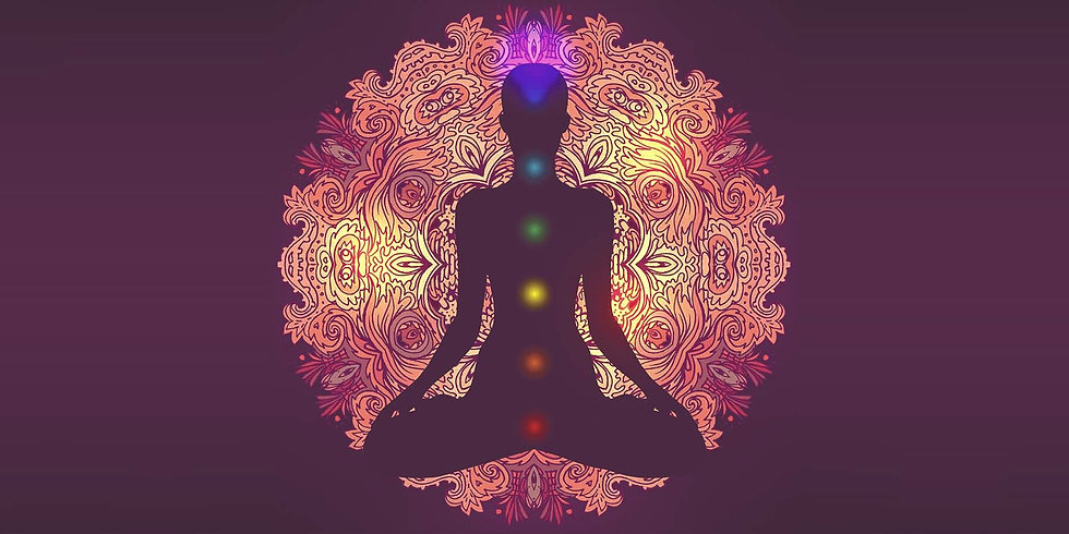 Kundalini-And-Chakra-Healing-Course_edited.jpg