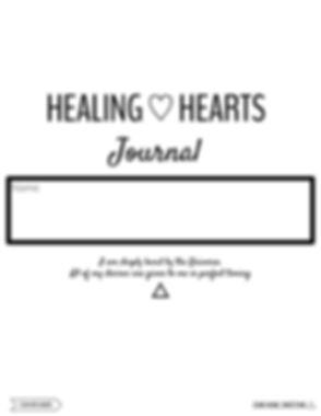 Online_HEALING_%2525C3%2525A2%2525C2%252