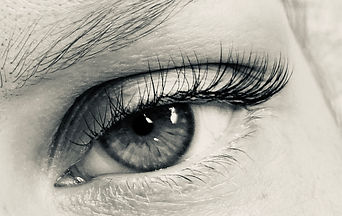 Eyelash Extensions Light Volume 2D.jpg