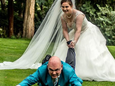 Tipps für deine Hochzeit. #2