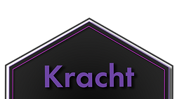 Logo Kracht-Entertainment