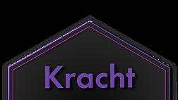 Logo Kracht-Entertainment