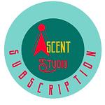 Ascent SS Logo.png
