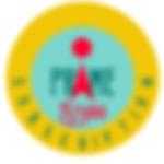 Prime SS Logo.png