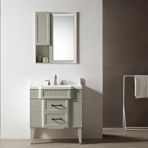 Bathroom Cabinet 020 33 05