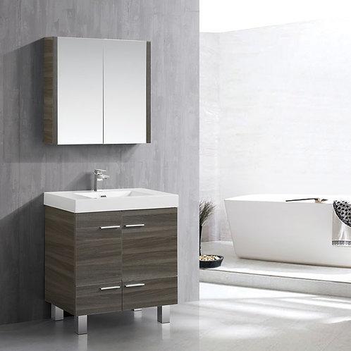 Bathroom Vanity 9014 00 03