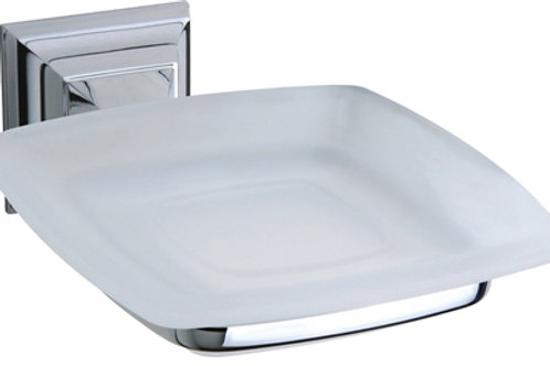 Soap Dish Holder 1001 04
