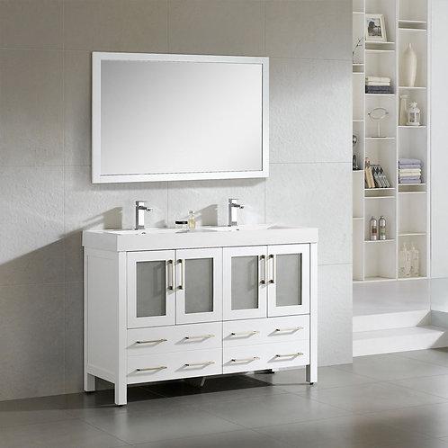 "48""Bathroom Cabinet   019 48"