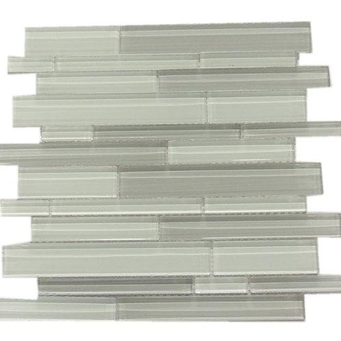 Glass  Mosaic Tile G15