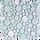 Thumbnail: BUBW-01 Cloud mint bubble