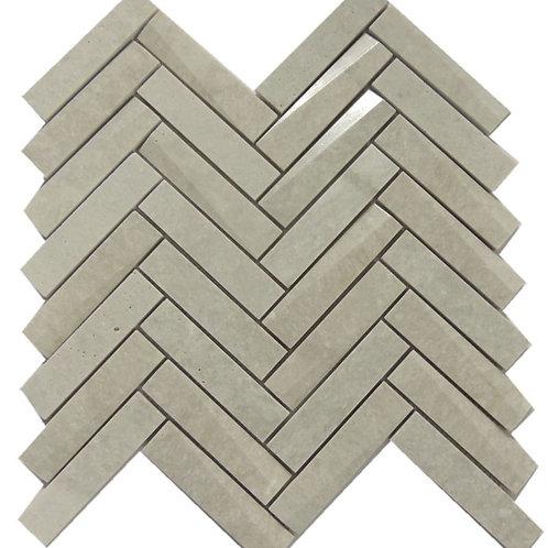 PT Marble Mosaic Tile PT04