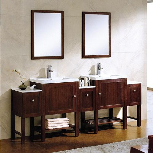 Bathroom Cabinet 002 84 02
