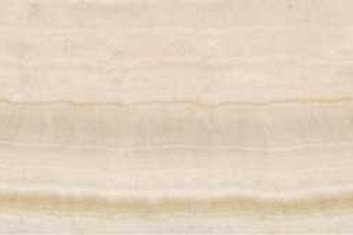 "Onyx Honey NATURAL RECTIFIED EDGE  4"" X 12"""
