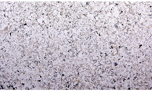 kitchen quartz countertops Garland CT5022