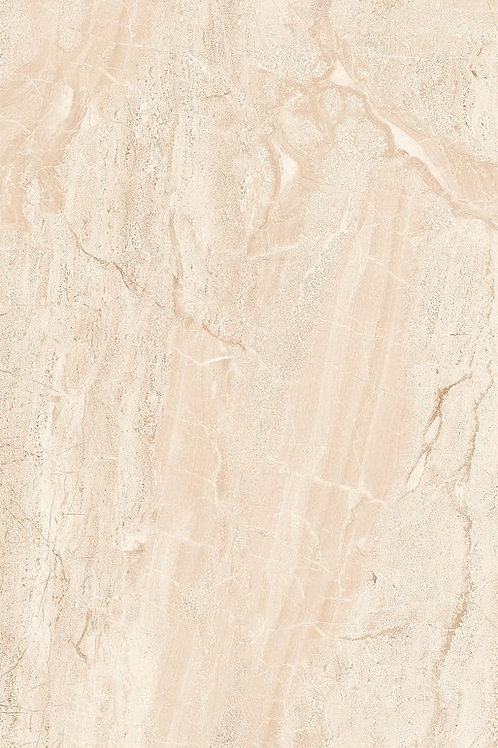 """12 x 24"""" Sand Dune - CU004W"""