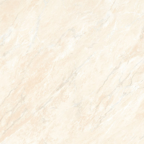 Golden Beige Glazed Porcelain - PG200112/PG200124