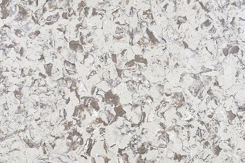 kitchen quartz countertops Dunlop CT5002