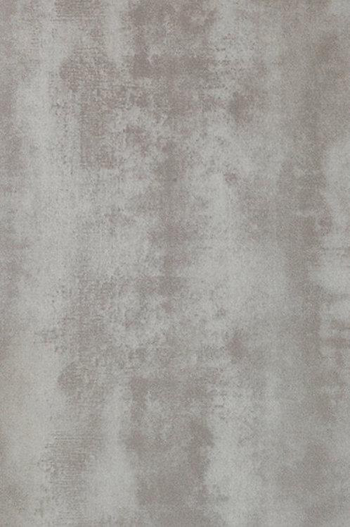 Fushion Concrete Porcelain Tile 12 x 24 HBF20112M