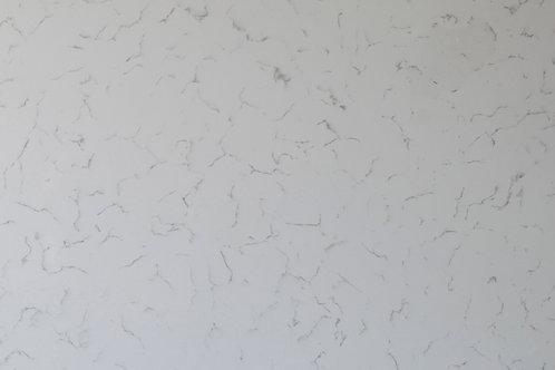 kitchen quartz countertops kansas CT1703