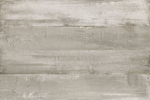 Timber Light Grey  6 in. x 36. in- HF965025