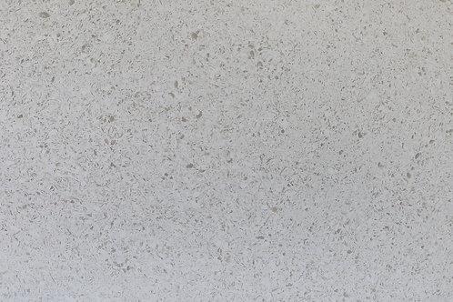kitchen quartz countertops Bridgeport CT4415