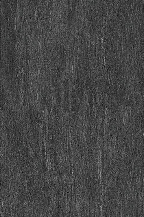 Fushion Charcoal Matt 12x24 LVF20212M