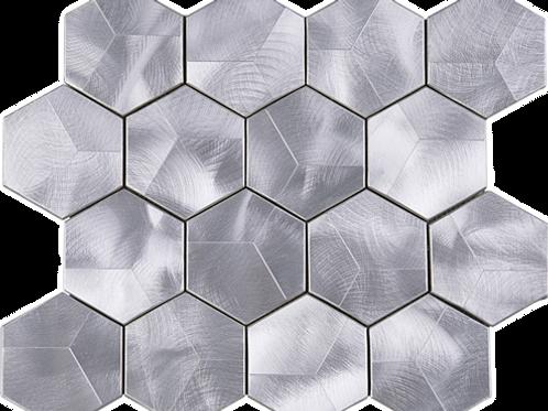 AFD-05 Slender lady hexagon