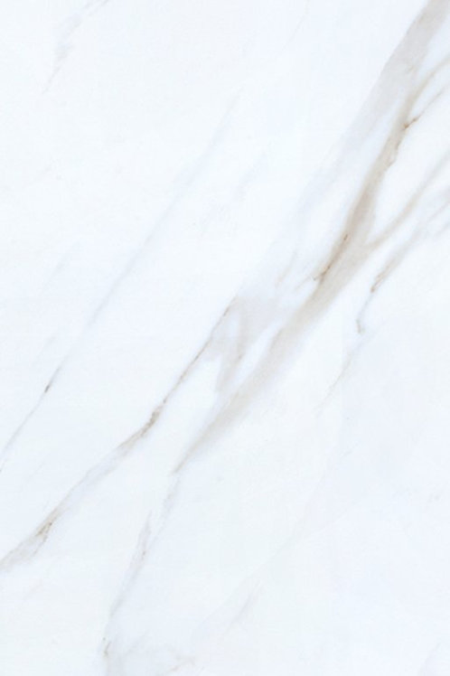 NATURAL SERIES Calacatta Gold Porcelain Tile in White HBN10512M