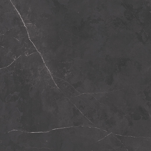 Duo Laminate - Marmol Hades 1AT