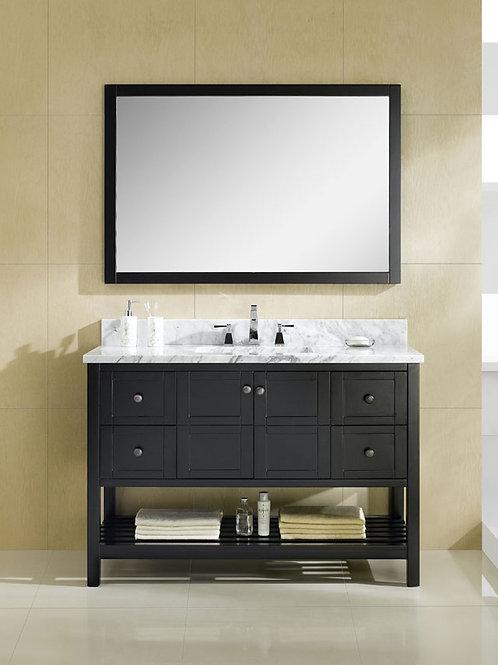 "48""Bathroom Cabinet 005 48 03"