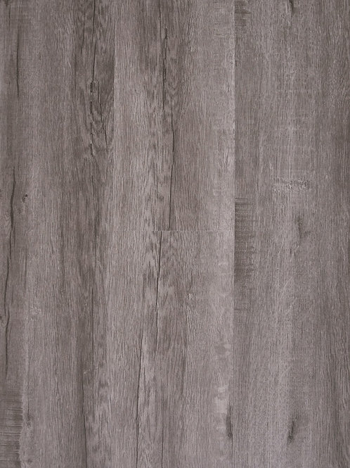 Vinyl Plank Flooring waterproof 2108