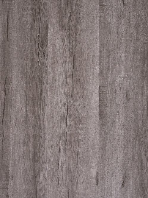 Luxury Waterproof WPC Vinyl Flooring 2108