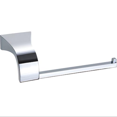 Toilet Paper Holder 1002 03