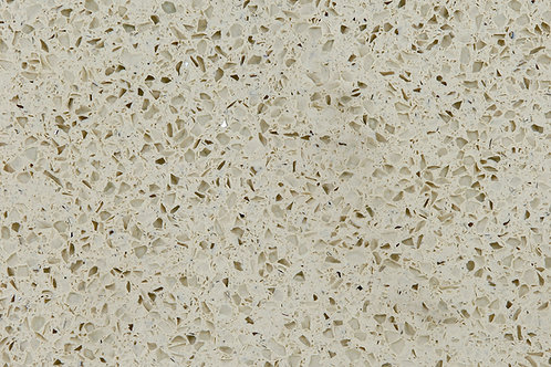 kitchen quartz countertops Astoria CT1122