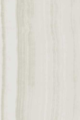 "Onyx Natural RECTIFIED EDGE 8"" X 47"""