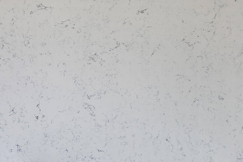 kitchen quartz countertops Omaha CT4305